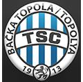 Topolyai SC