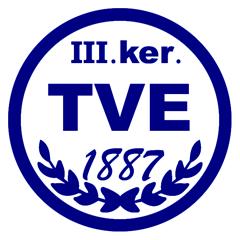 III. KER. TVE