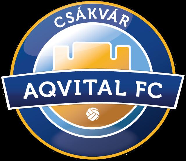 Aqvitál FC Csákvár