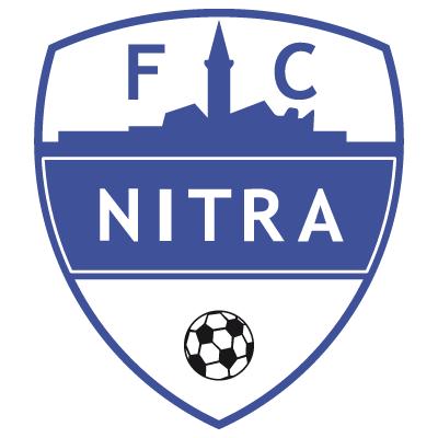 FC Nyitra