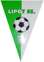 Lipót SE