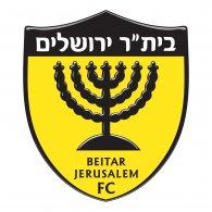 Beitar Jeruzsálem
