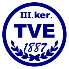 III. kerületi TVE