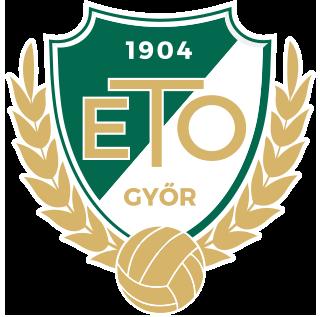 WKW ETO FC Győr