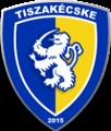 Duna Aszfalt TLC