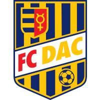 FC DAC 1904