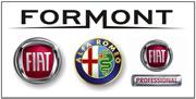 formont_automobil_logo