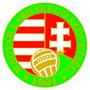 mlsz_logo