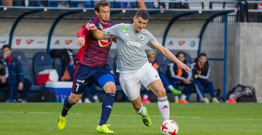 Berecz Zsombor a Videoton FC-nél folytatja